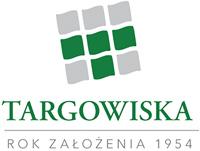 logo_targowiska