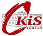 Centrum Kultury i Sztuki w Lesznie