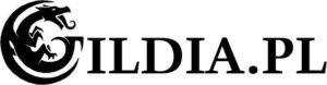 Gildia_logo
