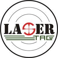 laser_tag_logo