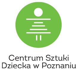 centrum_web