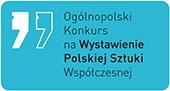 logo-okwpsw-kopia
