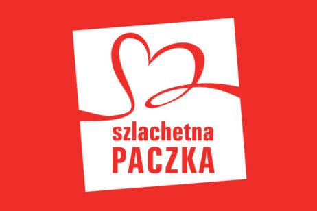 szlachetna_paczka_730