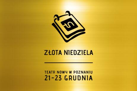 zlota_niedziela_730