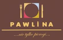 pawlina-1