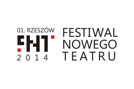 festiwal_mlodego_teatru_730