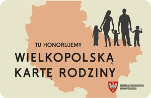 krd_tabliczka_www