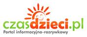 logo_czasdzieci_jpg_300px