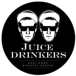 juicedrinkers