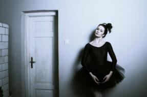 Marta Szumieł / fot. Patrycja Płanik