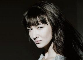 Martyna Zaremba