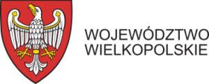 logo_woj_wielko