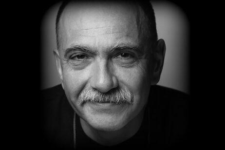Jerzy Świt