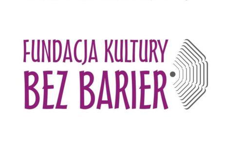 Bez barier