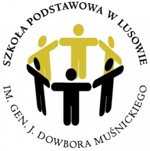 Lusowo