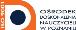 ODN logo