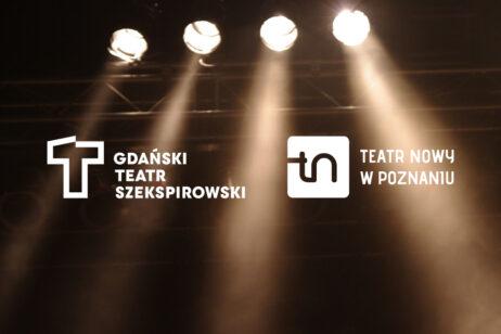 Teatr Szekpirowski