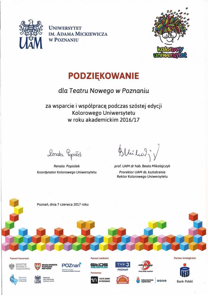 dyplom_kolorowy_uniwersytet_2017