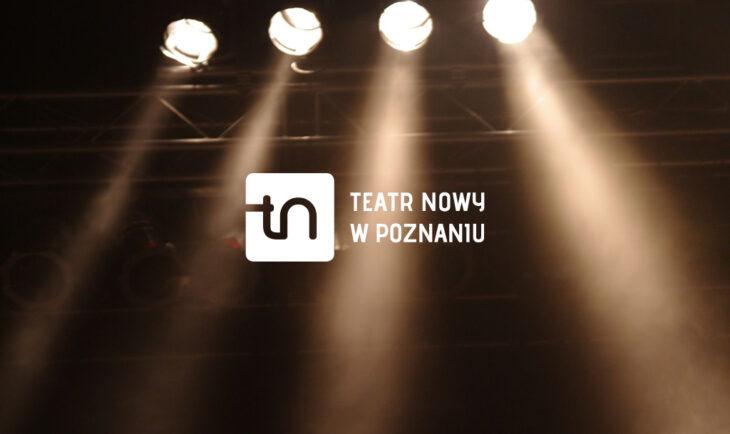 Teatr Nowy ikona serwisowa