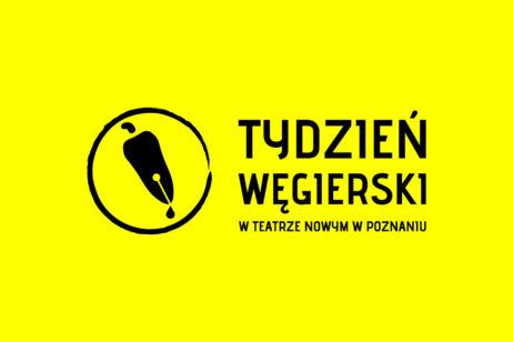 54_tydzien_wegierski