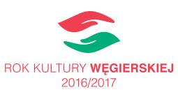 Rok Kultury Węgierskiej
