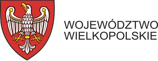 umww_web
