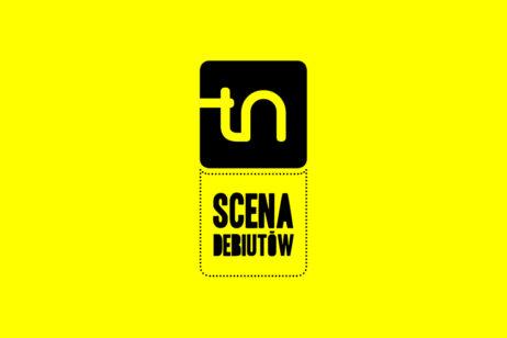 scena_debiutow
