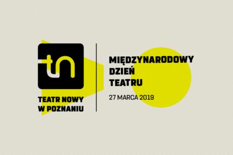 MDT 2019 – MIEJSCE DLA WSZYSTKICH ZAPRASZA!