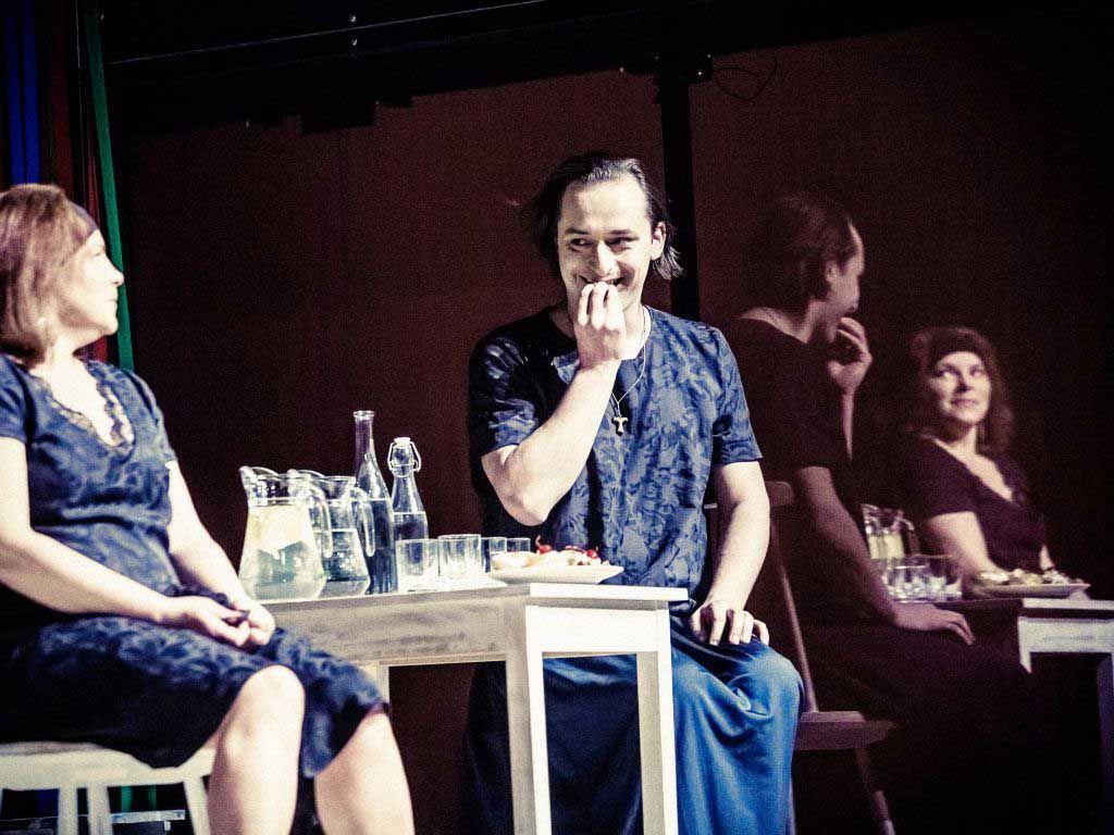 64ce49825e DOM BERNARDY ALBA - Teatr Nowy w Poznaniu